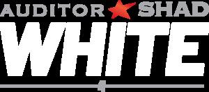 Shad White